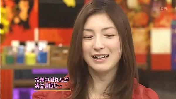 [20080713]おしゃれイズム#157-観月ありさ・広末涼子・杏.avi_20110809_204754.jpg