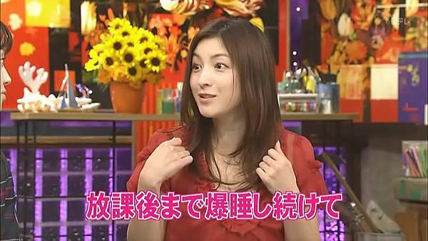 [20080713]おしゃれイズム#157-観月ありさ・広末涼子・杏.avi_20110809_204939.jpg