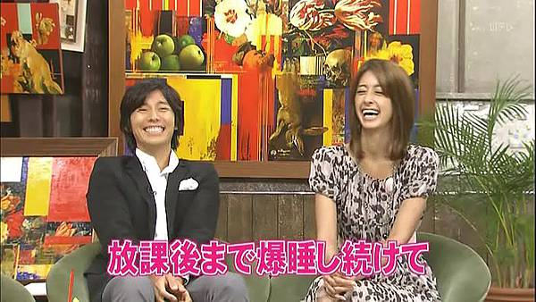 [20080713]おしゃれイズム#157-観月ありさ・広末涼子・杏.avi_20110809_204945.jpg