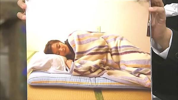 [20080713]おしゃれイズム#157-観月ありさ・広末涼子・杏.avi_20110809_205325.jpg