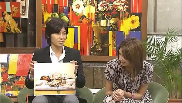 [20080713]おしゃれイズム#157-観月ありさ・広末涼子・杏.avi_20110809_205342.jpg