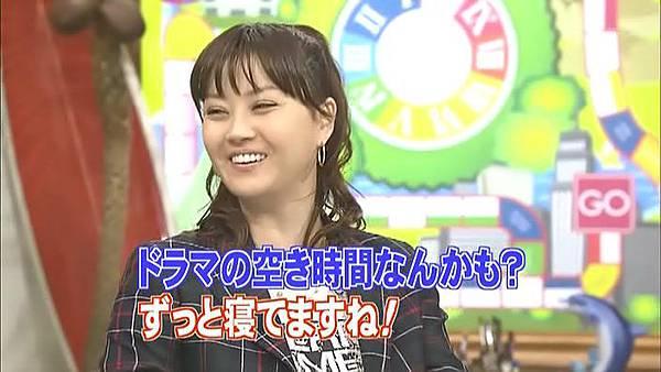 [20080713]おしゃれイズム#157-観月ありさ・広末涼子・杏.avi_20110809_205251.jpg