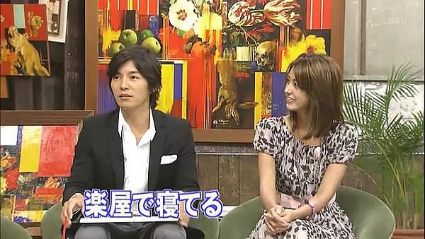[20080713]おしゃれイズム#157-観月ありさ・広末涼子・杏.avi_20110809_205303.jpg