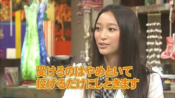 [20080713]おしゃれイズム#157-観月ありさ・広末涼子・杏.avi_20110809_210401.jpg
