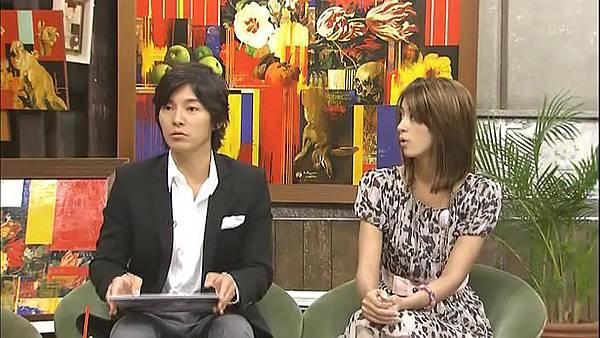 [20080713]おしゃれイズム#157-観月ありさ・広末涼子・杏.avi_20110809_210447.jpg