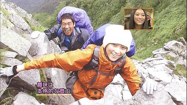 [20080713]おしゃれイズム#157-観月ありさ・広末涼子・杏.avi_20110809_210512.jpg
