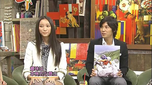 [20080713]おしゃれイズム#157-観月ありさ・広末涼子・杏.avi_20110809_210536.jpg