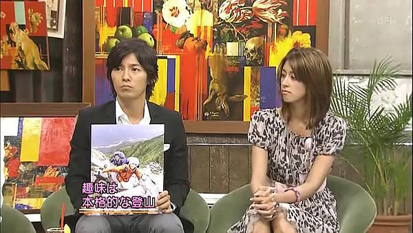 [20080713]おしゃれイズム#157-観月ありさ・広末涼子・杏.avi_20110809_210609.jpg