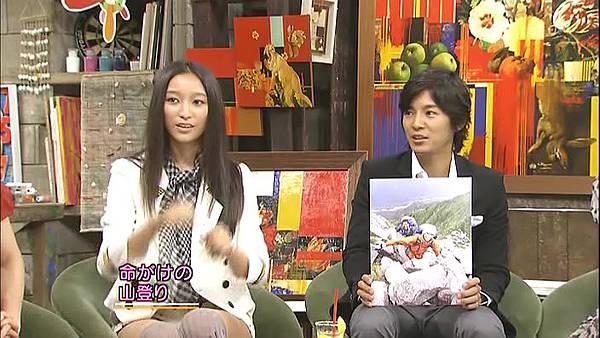 [20080713]おしゃれイズム#157-観月ありさ・広末涼子・杏.avi_20110809_210834.jpg