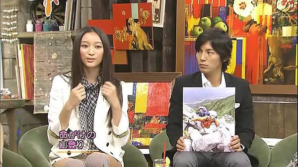 [20080713]おしゃれイズム#157-観月ありさ・広末涼子・杏.avi_20110809_210752.jpg