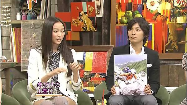 [20080713]おしゃれイズム#157-観月ありさ・広末涼子・杏.avi_20110809_210802.jpg