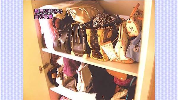 [20080713]おしゃれイズム#157-観月ありさ・広末涼子・杏.avi_20110809_213920.jpg