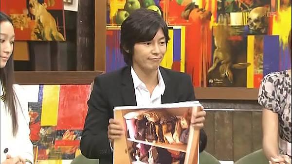 [20080713]おしゃれイズム#157-観月ありさ・広末涼子・杏.avi_20110809_213909.jpg