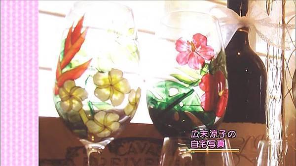 [20080713]おしゃれイズム#157-観月ありさ・広末涼子・杏.avi_20110809_214126.jpg