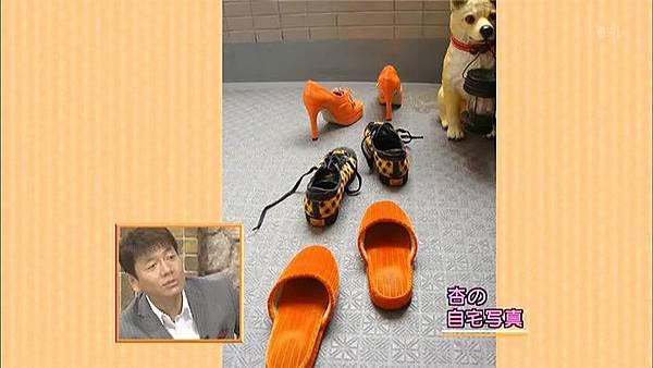 [20080713]おしゃれイズム#157-観月ありさ・広末涼子・杏.avi_20110809_215307.jpg