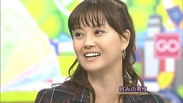 [20080713]おしゃれイズム#157-観月ありさ・広末涼子・杏.avi_20110809_215950.jpg