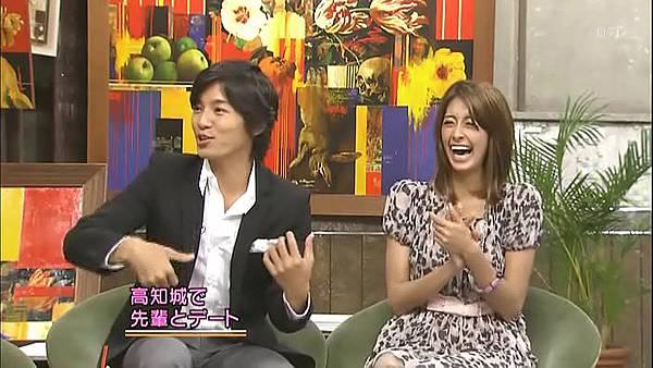 [20080713]おしゃれイズム#157-観月ありさ・広末涼子・杏.avi_20110809_221012.jpg