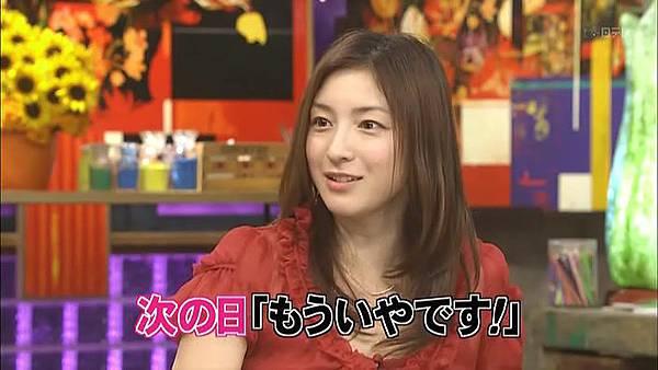 [20080713]おしゃれイズム#157-観月ありさ・広末涼子・杏.avi_20110809_221114.jpg