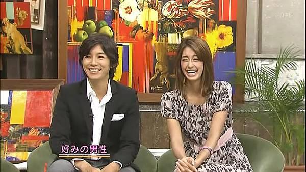 [20080713]おしゃれイズム#157-観月ありさ・広末涼子・杏.avi_20110809_220423.jpg