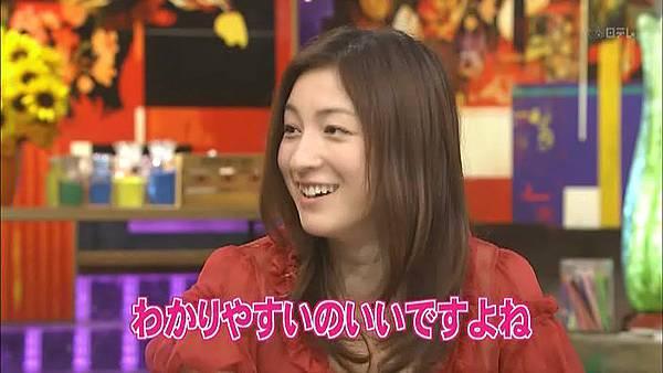 [20080713]おしゃれイズム#157-観月ありさ・広末涼子・杏.avi_20110809_220117.jpg