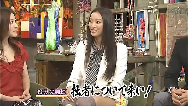 [20080713]おしゃれイズム#157-観月ありさ・広末涼子・杏.avi_20110809_220402.jpg