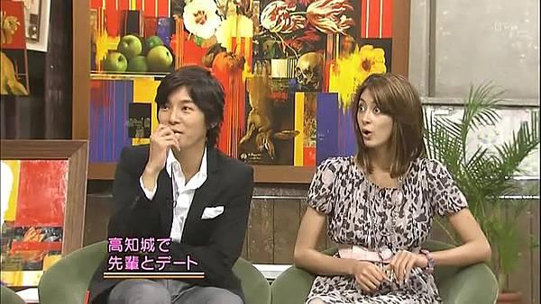 [20080713]おしゃれイズム#157-観月ありさ・広末涼子・杏.avi_20110809_220950.jpg