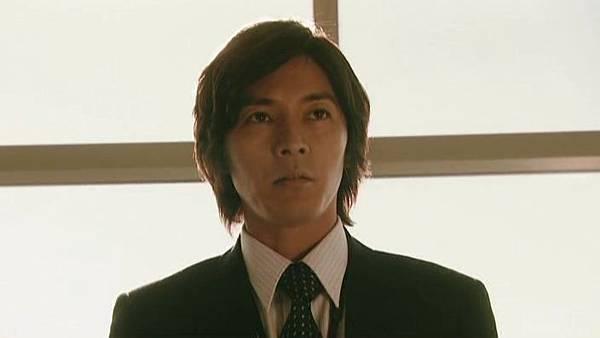 Naka nai to Kimeta hi ep07 (704x396 DivX6).avi_20110809_123027.jpg
