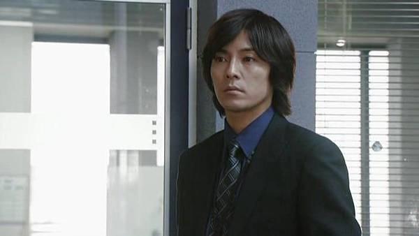 Naka nai to Kimeta hi ep07 (704x396 DivX6).avi_20110809_151125.jpg