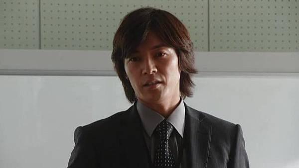 Naka nai to Kimeta hi ep07 (704x396 DivX6).avi_20110809_123108.jpg