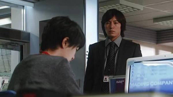 Naka nai to Kimeta hi ep07 (704x396 DivX6).avi_20110809_151248.jpg