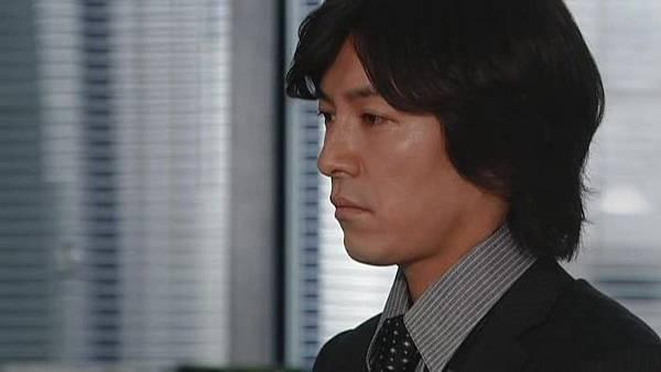 Naka nai to Kimeta hi ep07 (704x396 DivX6).avi_20110809_151321.jpg