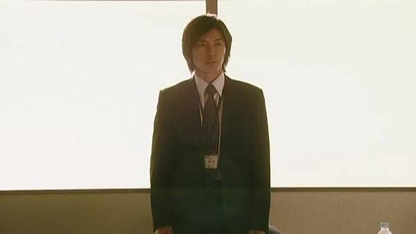 Naka nai to Kimeta hi ep07 (704x396 DivX6).avi_20110809_123020.jpg