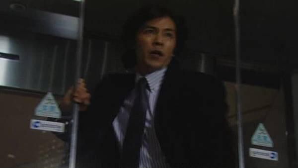 Naka nai to Kimeta hi ep07 (704x396 DivX6).avi_20110811_101604.jpg