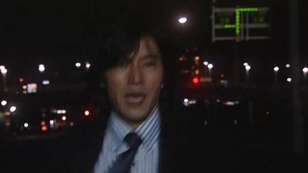 Naka nai to Kimeta hi ep07 (704x396 DivX6).avi_20110811_101702.jpg