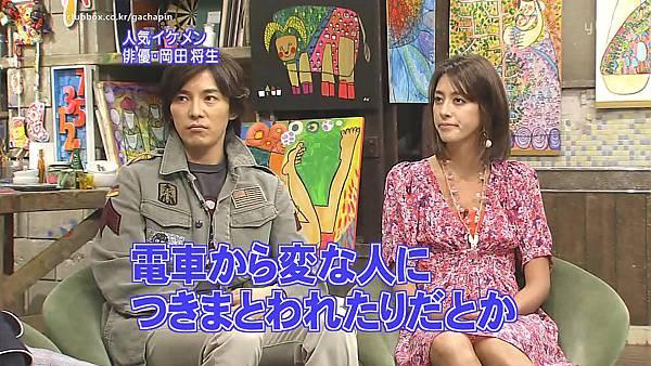 [20090308]おしゃれイズム#187-岡田將生(HD).avi_20110811_184445.jpg