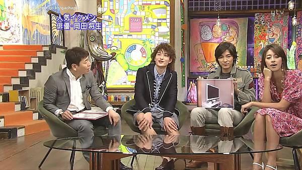 [20090308]おしゃれイズム#187-岡田將生(HD).avi_20110811_191746.jpg