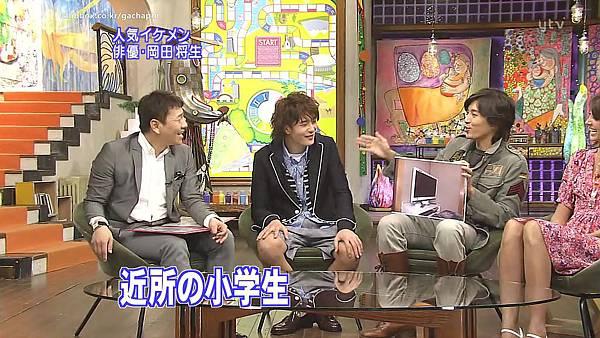 [20090308]おしゃれイズム#187-岡田將生(HD).avi_20110811_193816.jpg