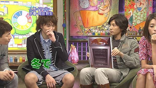 [20090308]おしゃれイズム#187-岡田將生(HD).avi_20110811_200527.jpg