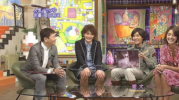 [20090308]おしゃれイズム#187-岡田將生(HD).avi_20110811_201303.jpg
