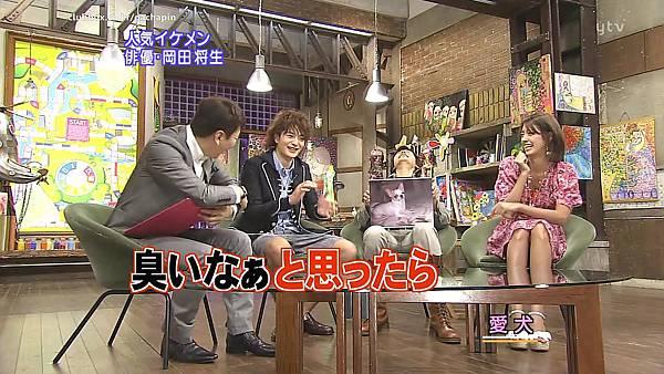 [20090308]おしゃれイズム#187-岡田將生(HD).avi_20110811_201328.jpg