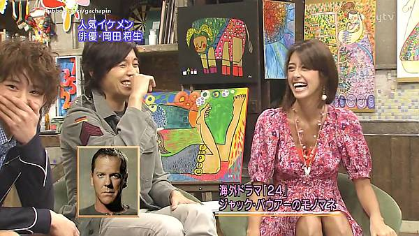 [20090308]おしゃれイズム#187-岡田將生(HD).avi_20110811_202351.jpg