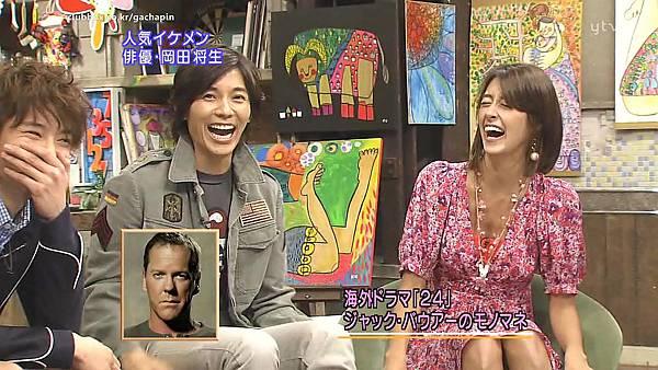 [20090308]おしゃれイズム#187-岡田將生(HD).avi_20110811_202412.jpg