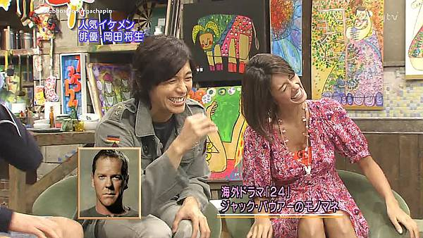 [20090308]おしゃれイズム#187-岡田將生(HD).avi_20110811_202343.jpg