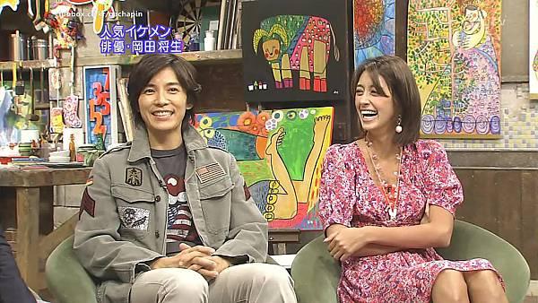 [20090308]おしゃれイズム#187-岡田將生(HD).avi_20110811_203508.jpg