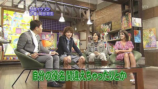 [20090308]おしゃれイズム#187-岡田將生(HD).avi_20110811_203523.jpg