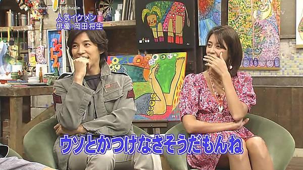 [20090308]おしゃれイズム#187-岡田將生(HD).avi_20110811_210532.jpg