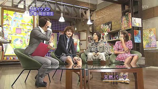 [20090308]おしゃれイズム#187-岡田將生(HD).avi_20110811_212235.jpg