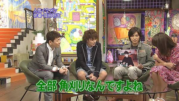 [20090308]おしゃれイズム#187-岡田將生(HD).avi_20110811_212354.jpg