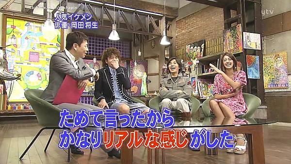 [20090308]おしゃれイズム#187-岡田將生(HD).avi_20110814_204452.jpg