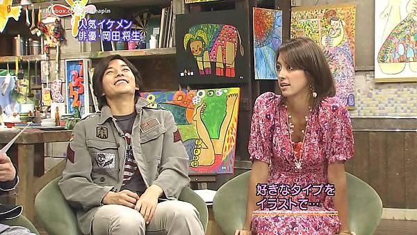 [20090308]おしゃれイズム#187-岡田將生(HD).avi_20110814_210203.jpg